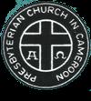 Rev. Pastor Mote