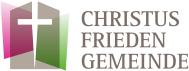 ChristusFrieden